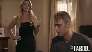 india summer in to catch a cheater 2